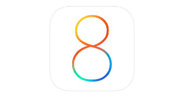 5 Hidden Features of iOS 8 that Apple will never tell