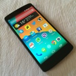 List of 5 Best (Must-Have) Android Apps in 2014