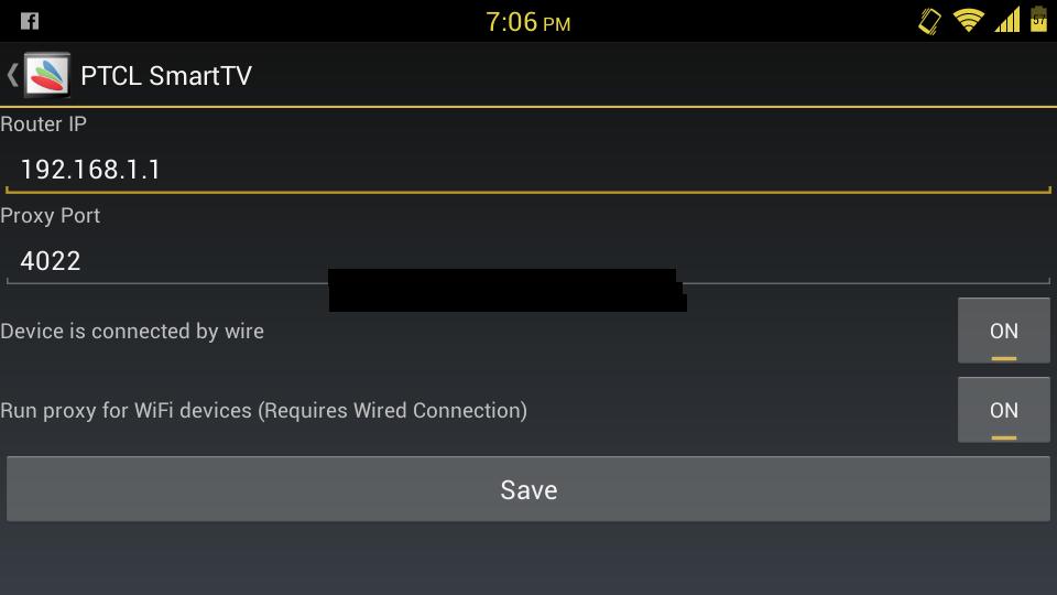 ptcl-smart-tv-android-settings