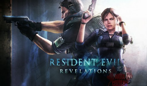 Resident Evil: Revelations - Review and System Requirements (Windows 7, 8 Vista, PS3, XBox360)