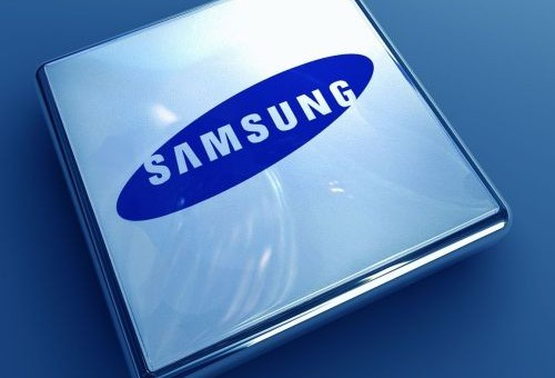 "Samsung 13.3 Inch Tablet ""Warhol"" T910 about to be released?"