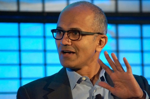Microsoft CEO Satya apologizes for his controversial comment regarding women