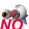 stop webcam spy security