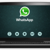 WhatsApp for PC review