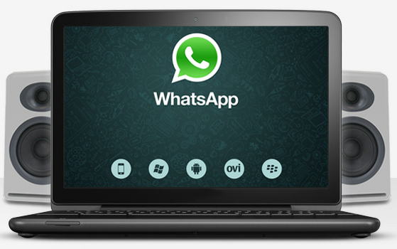 All you need to know About WhatsApp for PC