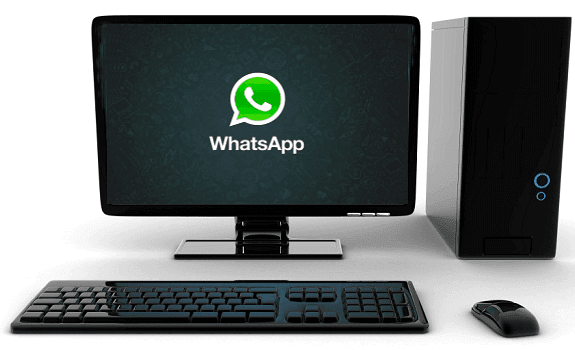 WhatsApp for PC – The Ultimate Guide