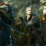 The Witcher 2: Assassins of Kings [PC Game] - A short review