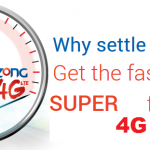 zong-4g-offer-150-mbps-pakistan